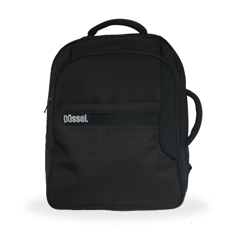 mochi travel bags