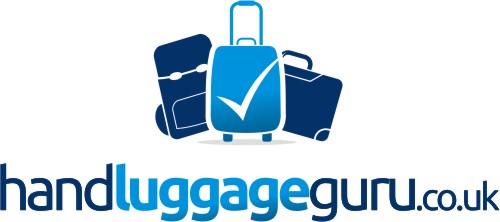 hand luggage guru header image